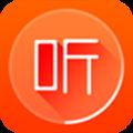喜马拉雅FM精简版 2015 V2.0.123.3 安卓版
