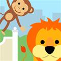 宝宝的动物园之旅 V1.2.1 安卓版
