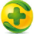 360CAD病毒专杀软件 绿色免费版