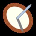 天时子平生辰八字 V3.0.0 安卓版