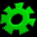 FTPcreator(EXE FTP客户端) V3.0 官方版