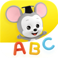 腾讯ABCmouse V3.2.0.81 安卓版