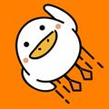冲线鸭 V1.2.2 安卓版