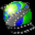 U5 GIF动画制作软件 V5.05 绿色免费版