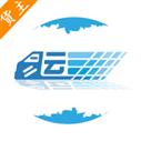 运易宝 V1.6.1 安卓版