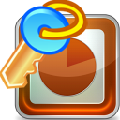 Cocosenor PowerPoint Password Tuner(PPT密码恢复工具) V3.1.0 官方版