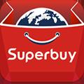 Superbuy V5.28.8 安卓版