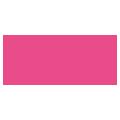 美咕网 V1.0.5.2 安卓版