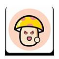 省钱蘑菇 V4.3.2 安卓版