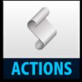DuoTone Mix(PS双色调混合调色扩展面板) V1.0 免费版