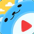 CIBN酷喵少儿 V4.9.0.58 安卓版