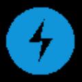 EasyGO(快捷启动软件) V1.0 绿色免费版
