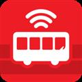 无锡智慧公交 V1.1.64 安卓最新版