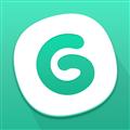 GG大玩家魔盒破解版 V6.1.850 安卓版