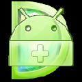 UltData Android Data Recovery(安卓手机数据恢复) V5.3.0 官方版