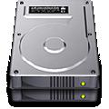 7thShare Mac Data Recovery