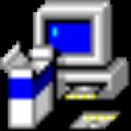 跳舞毯驱动通用版 V2.1.7.1 免费版
