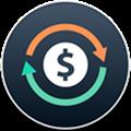 CurrencyApp