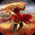 战火英雄 V2.0.0 安卓版