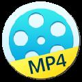 Tipard MP4 Video Converter(MP4视频转换器) V9.2.60 官方版