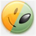 DiffImg中文版(图像比较工具) V2.2.0 官方免费版