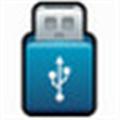 HP USB Disk Storage Format Tool(HP格式化工具) V5.1 官方绿色版