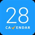 完美日历 V1.1.7 安卓版