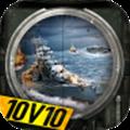 巅峰战舰无限资源版 V3.0 安卓版