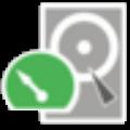 TestDisk(磁盘修复软件) V7.2 绿色免费版