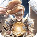 魔法射手 V1.1.0 安卓版
