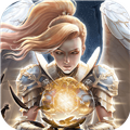 魔法射手 V1.1.25251 苹果版