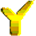 Ycut2006线切割编程系统 V6.34 最新免费版