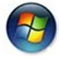 Win7专业版官方原版 32/64位 简体中文版