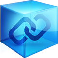 Clipitto(Dropbox上传工具) V1.4.2 Mac版