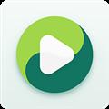 中医在线 V4.8.1 安卓版