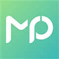 摩普 V2.0.1 安卓版