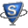 SysTools SQLite Database Recovery(SQLite数据恢复工具) V1.2 官方版