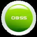 天桥科技存储介质信息消除工具 V4.0 官方版