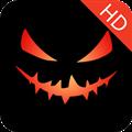 南瓜电影HD V2.0.2.2 安卓版