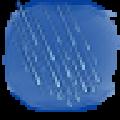 添雨跟打器 V0.94.15 绿色免费版
