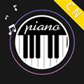 简谱钢琴 V3.0.15 安卓版