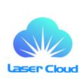 激光云 V1.0.8 安卓版
