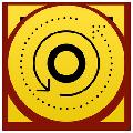 Joyoshare LivePhoto Converter(图片转换器) V1.0.0 官方版