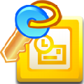 Cocosenor Outlook Password Tuner(Outlook密码恢复工具) V3.1.0 官方版