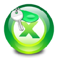 Cocosenor Workbook Unprotect Tuner(Excel工作表密码删除工具) V3.1.0 官方版