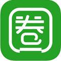 源圈社区 V3.2.1 iPhone版