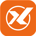 信用家装修 V5.0.6 安卓版