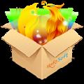 HofoSetup安装包制作大师 V7.5.2 免费版