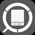 Files Inspector Pro(磁盘文件分析软件) V1.12 破解免费版