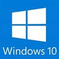 Windows10 1809 32/64位 正式版